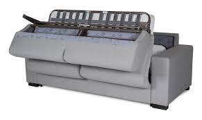 type de canapé mécanique d un canapé lit le guide