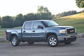 2010 Gmc Sierra Hybrid - News, Reviews, Msrp, Ratings With Amazing ... Gmc Sierra 1500 Interior Image 97 2013 Cadillac Escalade Reviews And Rating Motor Trend Chevy Gmc Bifuel Natural Gas Pickup Trucks Now In Production 4x4 Crew Cab 60l Clean Hybrid Neat Chevrolet Silverado Specs 2008 2009 2010 2011 2012 Filekishimura Industry Ranger Wing Van Solar Power Truck Volkswagen Jetta Autoblog Chevrolet Price Photos Used Electric Features Ford Cmax For Sale Pricing Edmunds