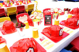 At Fire Engine Birthday Party Decorations DSC00844   Garden Design Dalmatian Fire Truck Cake En Mi Casita Bed Engine Themed Bedroom Wall Decor Ideas Birthday Parties Theme All Decorations Are Fondant Client This Is The That I Made For My Sons 2nd Food And Girly Pink Cakes Decoration Little Fireman Party Toddler At In A Box 9 Albertsons Bakery Photo Lego Debuts New 1166piece Winter Village Station To Get You Christmas Ii To