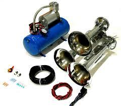 Train Horn Kits Houston Texas, Air Horn Kits Houston Texas - Maximus ... Tips On Where To Buy The Best Train Horn Kits Horns Information Truck Horn 12 And 24 Volt 2 Trumpet Air Loudest Kleinn 142db Air Compressor Kit230 Kit Kleinn Velo230 Fits 09 Hornblasters Hkc3228v Outlaw 228v Chrome 150db Air Horn Triple Tubes Loud Black For Car Universal 125db 12v Silver Trumpet Musical Dixie Duke Hazzard Trucks 155db 200psi Viair System Conductors Special How Install Bolton On A 2010 Silverado Ram1500230 Ram 1500 230 With 150psi Airchime K5 540