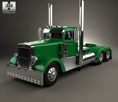 Peterbilt 351 Tractor Truck 1954 3D Model - Hum3D Peterbilt Hoods 3d Model Of American Truck High Quality 3d Flickr Goodyears Fuel Max Tires Part Model 579 Epiq Truck Dcp 389 With Mac End Dump Trailer All Seasons Trucking Trucks News Online Shows Off Selfdriving Matchbox Superfast No19d Cement Diecainvestor Trailer 352 Tractor 1969 Hum3d Best Ever Unveiled At Mats Fleet Owner Simulator Wiki Fandom Powered By Wikia