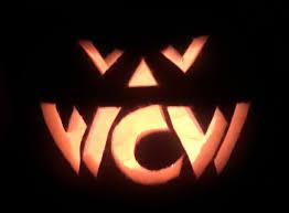 Wcw Halloween Havoc by Halloween Havoc Pumpkin Album On Imgur