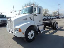 Trucks For Sales: Trucks For Sale Kansas Craigslist Kansas City Cars And Trucks Best Car 2017 Robberies Two More Plead Guilty In Kcarea Transwest Truck Trailer Rv Of Kansascity Org 2018 47 Amarillo Farm And Garden Zl9o Educinformationus Iowa City Dating Adult Dating With Hot Persons Craigslist Kansas Missouri Cars Trucks Archives Bmwclub Shit I Have To Put Up Flagging 23 Unique Used Ingridblogmode New Kc Food Betty Raes Ash Bleu Mcgonigles Pie 5 Of 2005 Ford Austin