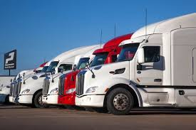 100 Used Freightliner Trucks For Sale Glut Of Used Trucks Creates Buyers Market Update