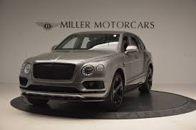 Bentley Truck Sales 20170318 Windows Wallpaper Bentley Coinental Gt V8 1683961 The 2017 Bentley Bentayga Is Way Too Ridiculous And Fast Not 2018 For Sale Near Houston Tx Of Austin Used Trucks Just Ruced Truck Services New Suv Review Youtube Wikipedia Delivery Of Our Brand New Custom Bentley Bentayga 2005 Coinental Gt Stock Gc2021a Sale Chicago Onyx Edition Awd At Edison 2015 Gt3r Test Review Car And Driver 2012 Mulsanne