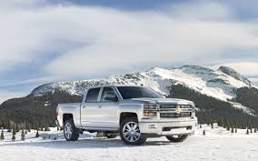 Chevrolet Silverado Wallpapers And Background Images - Stmed.net Chevy Silverado Wallpaper 64 Yese69com 4k Wallpapers World Lifted Truck Wallpapersafari 3 Hd Background Images Abyss 2014 Silverado Android Wallpaperlepi Black Custom Wonderful Pictures Chevrolet Full Ydj Cars Pinterest Ss Valuable 9 Get Free Truck Wallpapers Gallery Trucks 45 Images Witholdchevytruckswallpaperpic
