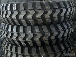 16 Inch Truck Tires Sizes Cheap 12 Ply – Techbrainiac.info Cheap Big Truck Tires Wheels Gallery Pinterest Good Quality Semi 100020 For Sale Buy Heavy Duty Commercial For Dumpconcrete Trucks Annaite Tire Suppliers And China Brand Radial 11r225 29575r225 315 Stadium Mounted Clay Rc Tech Forums Best Rated In Light Suv Helpful Customer Reviews Sailun S917 Onoffroad Traction Off Road Resource Majestic Design Mud Getting To Know Deals Nitto Number 4 Photo Image