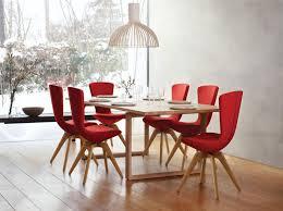 stühle für wohnzimmer esszimmer küche möbel schwienhorst