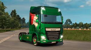 SCS Software's Blog: Italian And Slovak Paintjob DLCs For ETS2 Scs Softwares Blog Italian And Slovak Paintjob Dlcs For Ets2 Ebonusgg Euro Truck Simulator 2 Going East Dlc Free Wallpaper 8 From Gamepssurecom Image Ets2 France Nuclear 4jpg Wiki Fandom Buy Gold Bundle Steam Region Download How To Play Online Ets Multiplayer Driver Android Lvo Fh 2013 Girl In Sea Skin Mod Mods Download Xgamer Simulation Games Try Out A New Life Rocalinfp7eu Glover Peacock Free Desktop Backgrounds Euro Truck Simulator Italia Free Download Crackedgamesorg