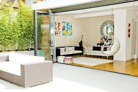 oak modern garden furniture the best modern garden furniture to
