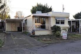 Manufactured Homes For Sale In Medford Oregon And Mobile 3 19 900