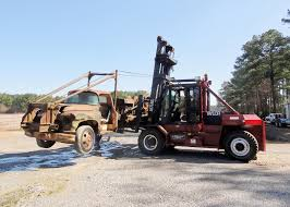MSU Historical Equipment Restored By Local Company | Mississippi ... Sellick Equipment Ltd Plan Properly For Shipping Your Forklift Heavy Haulers Hk Coraopolis Pennsylvania Pa 15108 2012 Taylor Tx4250 Oakville Fork Lifts Lift Trucks Cropac Wisconsin Forklifts Yale Sales Rent Material Used 1993 Tec950l Loaded Container Handler In Solomon Ks 2008 Tx250s Hamre Off Lease Auction Lot 100 36000 Lb Taylor Thd360l Terminal Forklift Allwheel Steering Txh Series 48 Lc Tse90s Marina Truck Northeast Youtube