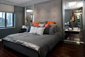 Magnificent Ideas Houzz Bedrooms Com All Rooms Bedroom Photos