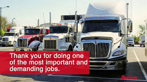National Truck Driver Appreciation Week 2017 - YouTube 2008 National 1800 Boom Truck Crane For Sale On Cranenetworkcom Video Driving Championships Roll Into Orlando Boom Trucks Get Mineready At Pesco In Chile Auto And Museum Obtains Only Known Parade O 45th Truckin Mansfield Ohio July 1216 2017 Check Out Filejamaicaisuzu Giga Cyz 6x4 Refuse Trucknational Solid Waste Drivers Foundation Engages Driver Wellness Cadian Twitter Its Driver Title To Be Decided Wakefield Park Raceway Appreciation Week Ats Mod American Youtube
