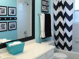 Teal Color Bathroom Decor by Black And Blue Bathroom Ideas 28 Images Extremely Creative