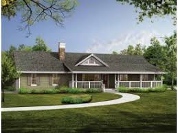 Images Canadian Home Plans And Designs by Canadian Home Plans At Eplans Canadian Style Floor Plan