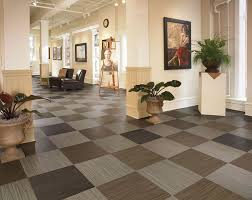 ideas for install vct flooring all furniture