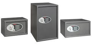 coffre fort de bureau atout coffrefort coffre fort compact mini coffre