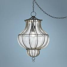 awesome patriot lighting india rubbed bronze swag pendant
