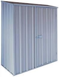 10x20 Metal Storage Shed by Endurashed 20 U0027 X 10 U0027 Gable Truss Metal Storage Shed