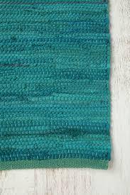 Mint Green Bath Rugs by Best 25 Aqua Rug Ideas On Pinterest Heals Rugs Carpet Design