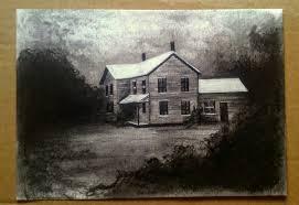 ed gein lshade factory bexification houses of horror album on imgur
