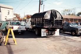 Truck Tarps/Covers Craigslist Dump Truck For Sale Florida As Well Used Trucks In Er Equipment Vacuum And More For Sale Cargo Bars Nets Princess Auto Ny Together With Tarp Repair Or Automatic Fabric By The Yard Outdoor Roll Houston Tarps Cramaro Home Ford F600 Owner Operator Salary Covers Beds Best Resource Chameleon Rolling System Dealer Country Blacksmith Trailers