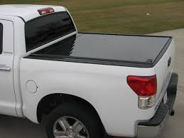 Tonneau Covers Connecticut | Tonneau Covers Danbury | Cap City Commercial Alinum Caps Are Truck Caps Truck Toppers Best Rated In Cargo Bed Cover Accsories Helpful Customer Reviews Heres Exactly What It Cost To Buy And Repair An Old Toyota Pickup Snugtop Cabhi Cap 2009 Tundra Truckin Magazine Topperezlift Turns Your And Topper Into A Popup Camper Top 10 Of Leer Lomax Hard Tri Fold Tonneau Folding How To Utilize Your Pickup For Camping Video The Page Atc Covers Bikes Bed With Topper Mtbrcom Canback Soft Shell Canopy Models Range Rider Canopies Manufacturing