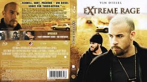 Extreme Rage A Man Apart Blu Ray Cover German   German DVD Covers Writing Peter Forbes A Man Apart 2003 Full Movie Part 1 Video Dailymotion Images Reverse Search Vin Diesel Larenz Tate Man Apart Stock Photo Royalty Trailer Reviews And More Tv Guide F Gary Grays Furious Tdencies On Notebook Mubi Youtube Jacqueline Obradors Avaxhome Actress Claudia Jordan World Pmiere Hollywood 2004 Folder Icon Pack By Ahmternbrs60 Deviantart Actor Vin Diesel 98267705