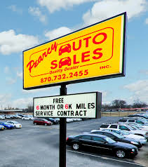 Pearcy Auto Sales 3500 E Broadway St, West Memphis, AR 72301 - YP.com Jt Motors Limited Truck Sales 2017 Ford F550 Saint Louis Mo 5001405139 Cmialucktradercom Mcmanus Auto Llc Knoxville Tn New Used Cars Trucks Hinton Ok And Weatherford Chevrolet Dealer Wheeler Orielly In Tucson Serving Marana Flowing Wells 2018 F150 Stx 5001683726 Inventory Platinum Inc For Sale Tampa Fl Autosleepers Broadway Littleborough Lancashire Portland Certifed Preowned Toyota Camry Rav4 Prius