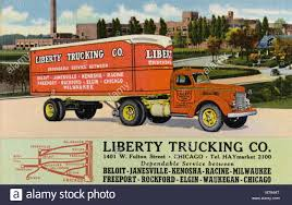 Liberty Trucking Company (NBY 417162 Stock Photo: 176541424 - Alamy Fragile Transport Llc Home Page Dependable Highway Express Inc Cstk Truck Equipment Introduces Cm Beds Options Sutton Chicago Trucking Company Delivery Of Freight Jasko Enterprises Companies Driving Jobs Tridex 9 Photos Cargo 411 Dhe On Abc Safety Youtube Uptime Usa Volvo Trucks Magazine