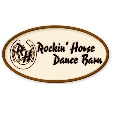 6 Weeks Of Group Dance Lessons For 2 People » VEBO Frynighthalloween2017000 Rockin Horse Dance Barn Ellies 80th Birthday At The Youtube Tasty Rocking Horse Cake Recipes On Pinterest Toppers Wild West Line Blog Rocking Horse Ranch Musician In Nashville Tn Bandmixcom Saloon 27 Photos 20 Reviews Bars 181 Ann Country Waltz Lesson Toys For Kids New Children Rocking With Sound Great Photo Gallery Archives Zoe Muth Folklife