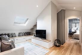 100 Penthouse Duplex TwoBedroom Apartments LX4U Apartments