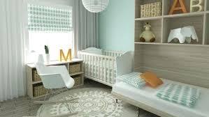 quand préparer la chambre de bébé preparer la chambre de bebe chambre bacbac quand commencer a faire