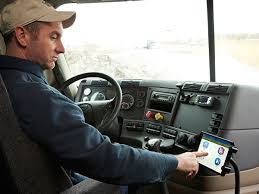 100 Northwest Trucking Transportation Update Includes Look At New Regs Onion Business
