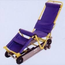 Ferno Stair Chair Video by Evacuation Chair Stair Chair Ems Evac Emergency Evacuation