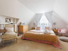 chambre d hote londres centre location appartement londres appart hotel londres