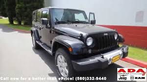 Norman, OK #LeaseorBuy 2014 - 2015 #Jeep Wrangler Unlimited #Bonham ... Dodge Ram 3500 Cummins In Texas For Sale Used Cars On Buyllsearch Sel Trucks 2017 Charger Black Lifted Trucks Suv Pinterest Texan Chrysler Jeep New 11 S Darts For Less Than 5000 Dollars Autocom 2000 Pickup Bonham We Sell Sasfaction Fleet Best Image Truck Kusaboshicom Bad Credit Who You Gonna Call When They Come