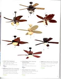 Harbor Breeze 52 Inch Ceiling Fan by 2010 Harbor Breeze Catalog Vintage Ceiling Fans Com Forums