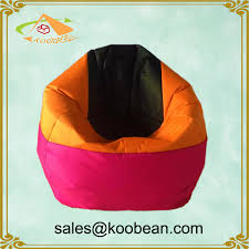 Lovesac Bean Bag Lovesac Bean Bag Suppliers and Manufacturers at