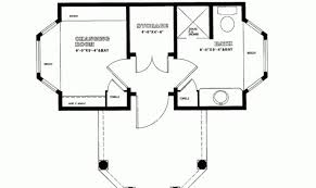 Harmonious Pool Pavilion Plans by 18 Inspiring Pool House Plans With Bedroom Photo Building Plans