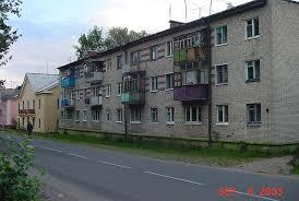 Barysau 111k 69m