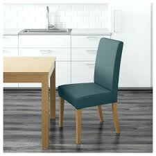 ikea henriksdal chair cover dimensions dining chairs ikea henriksdal dining chair slipcover ikea
