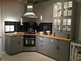 25 trendy kitchen ikea metod inspiration ikea küche haus