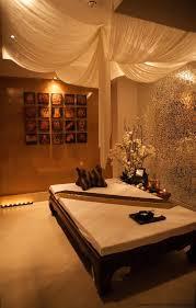 Salon Decor Ideas Images by Best 25 Spa Room Ideas On Pinterest Room Beauty