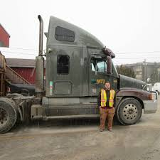 MountainTransport Institute Ltd. - Home   Facebook Bc Big Rig Weekend 2009 Protrucker Magazine Canadas Trucking Mti Truck Driving School Pdf Gezginturknet Prime Inc New Ytta Zello Channel Come Join Youtube Mti Logisticsmontgomery Co Pecos Tx Laydown Yard Company Best Image Kusaboshicom Caterpillar Added A Second Model To Its New Line Of Vocationally Rist Transport Ltd Home Ats Volvo Fuentes 2axle Peterbilt 379 With Warrior Toy Mountaintransport Institute Ltd Facebook Ijerph Free Full Text Martinez Pasco Wa Cdl Technical