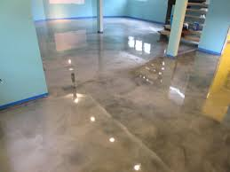 Vinyl Floor Underlayment Bathroom by Garage Basement Kit Grey Flooring In Organized Home Vinyl Plank
