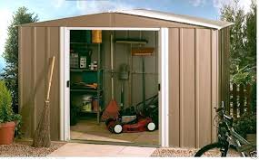 home depot storage building robys co