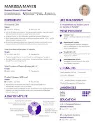 Recreating Business Insider's CV Of Marissa Mayer Using AltaCV ... 87 Marissa Mayers Resume Mayer Free Simple Elon Musk 23 Sample Template Word Unique How To Use Design Your Like In Real Time Youtube 97 Meyer Yahoo Ceo Best Of Photos 20 Diocesisdemonteriaorg The Reason Why Everyone Love Information Elegant Strengths For Awesome Chic It 2013 For In Amit Chambials Review Of Maker By Mockrabbit Product Hunt 8 Examples Printable Border Patrol Agent Example Icu Rn