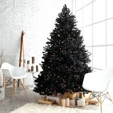 4 Foot Pre Lit Christmas Tree Canada 4ft Artificial Uk Walmart